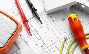 Проектиране електроинсталации и фотоволтаични станции в Пловдив - Елфор ЕООД