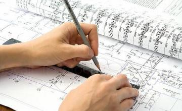 Проектиране енергийни обекти в София-Хладилника - АтомЕнергопроект ЕООД