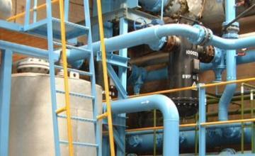 Проектиране и изграждане на отоплителни системи в Пловдив - Газклима Инженеринг