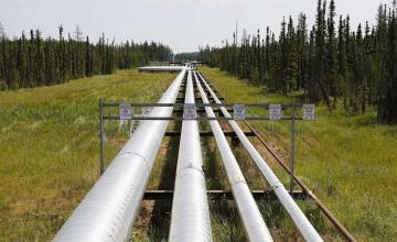 Проектиране и строителство на газопроводи - Неотерм ООД