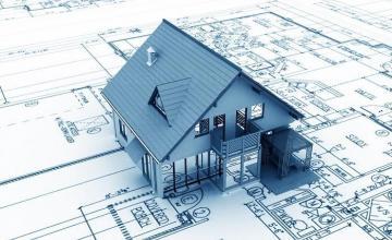 Проектиране и строителство в Ямбол