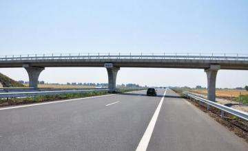 Проектиране мостове в София-Хиподрума - Мостконсулт ООД