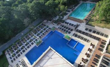 Проектиране на басейни в София-Младост, Пловдив, Варна, Бургас - Уотър Джи