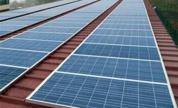 Проектиране на фотоволтаични системи в Пловдив - Елфор ЕООД