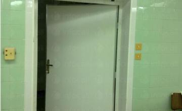 Проектиране на лъчезащита в медицински рентгенови кабинети в Пловдив - Медигрей ООД