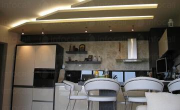 Проектиране на осветление във Варна
