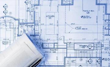 Проектиране на сгради Ботевград
