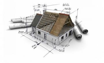 Проектиране на сгради в Пловдив - МАИ ГРУП ЕООД