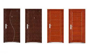 Проектиране на врати в Пловдив - Ани Лиза 62 ООД