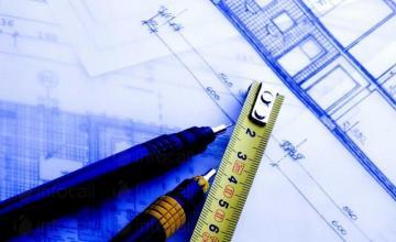 Проектиране сградни инсталации Пловдив-Кючук Париж