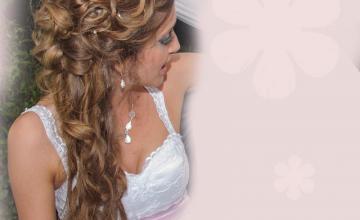 Професионално фризьорство в Русе - Салон за красота Русе