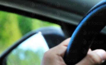 Професионално обучение на шофьори в Търговище - Ива М5 ООД