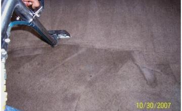Професионално основно почистване на хотели в Бургас