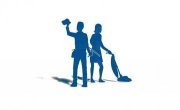 Професионално почистване на дома и офиса София-Възраждане