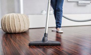 Професионално почистване на жилища в Пловдив - Димега