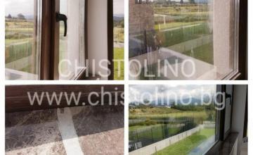 Професионално Почистване след строителна дейност Пазарджик и Пловдив - Чистолино ЕООД