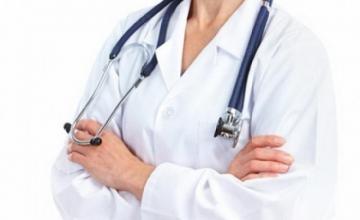Профилактични медицински прегледи в Асеновград