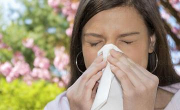Профилактика на алергии във Варна - Доктор Цветанка Оджакова