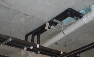 Профилактика, ремонт и подмяна на водопровод в София - Си енд Ди ЕООД