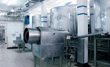 Производители на млечни продукти в Карлово - Полидей 2 ООД