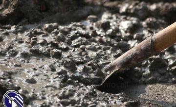 Производство бетонови смеси в Бургас - Комплектстрой ЕООД