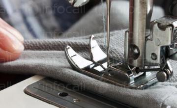 Производство дамска конфекция от текстил в Добрич - Мери Блу