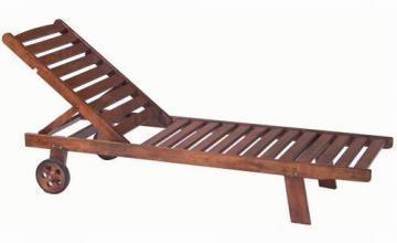 Производство и продажба на люлки, хамаци и пейки в Казанлък - Мебел стил ООД