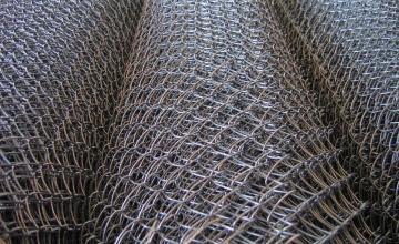 Производство и продажба на оградни мрежи в Дупница