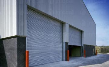 Производство и ремонт на врати в Пловдив