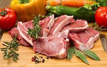 Производство месо и месни продукти в Асеновград