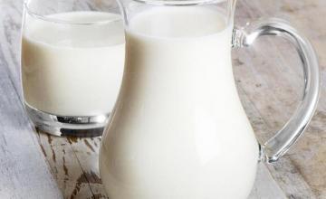 Производство мляко и млечни продукти Бургас - Комплектстрой ЕООД