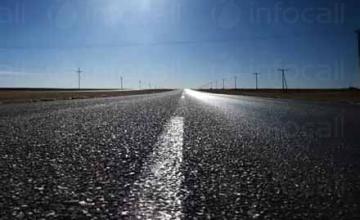 Производство на асфалт в Габрово - Пътстрой Габрово АД