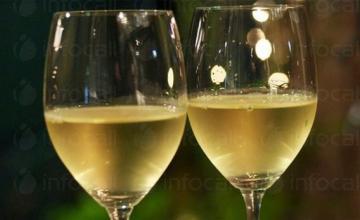 Производство на бяло вино във Варна - Винарска изба Варна