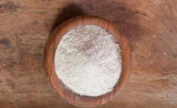 Производство на брашно от еднозърнест лимец в Калчево-Тунджа - Миланов Попов ООД