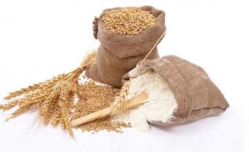 Производство на брашно по поръчка в община Димово и София