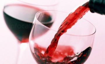 Производство на червено вино във Варна - Винарска изба Варна
