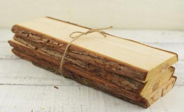 Производство на дъски в Троян - Фирма за дървопреработка в Троян
