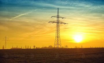 Производство на електрическа енергия в Нова Загора - Стройексперт инженеринг ел ООД