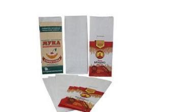 Производство на хартиени пликове в Асеновград - Софел МР ЕООД
