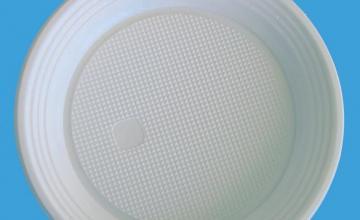 Производство на изделия от пластмаса в Ботевград и София - Начев ООД