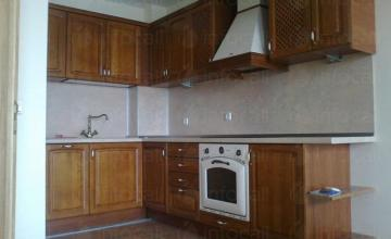Производство на кухненски мебели в София - Кедър Мебел