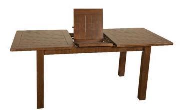 Производство на маси в Казанлък - Мебел стил ООД