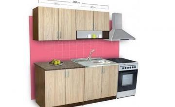 Производство на мебели в Плевен - Мебели - Плевен
