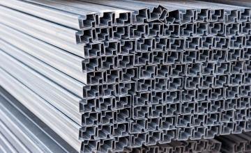 Производство на метални изделия и конструкции в Пирдоп - Олопласт Груп