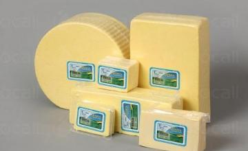 Производство на млечни продукти в Ямбол - Сакарела ООД