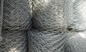 Производство на оградни мрежи - Ковано желязо Габрово