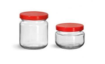 Производство на пластизол за нуждите на химическата и хранително-вкусовата промишленост.