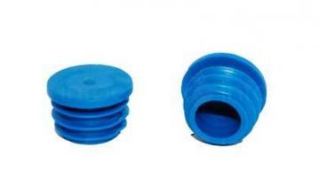 Производство на пластмасови тапи в Пловдив - Производство на пластмасови изделия ЕТ