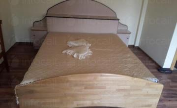 Производство на спални от масивна дървесина в Трявна