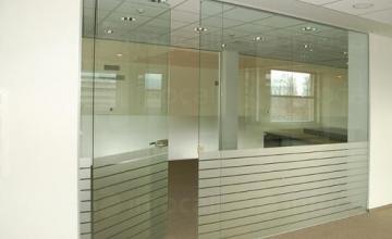 Производство на стъклени врати във Велико Търново и Габрово